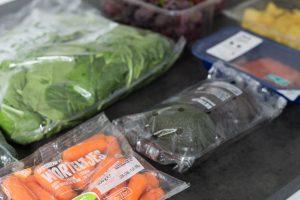 tips om een gezonde leefstijl vol te houden