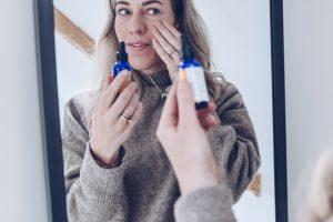 Obagi Medical huidverzorging